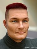 Reginald Bull (C) Mathias Rohlfs