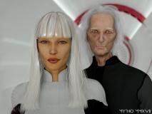 Crest und Thora (C) Mathias Rohlfs