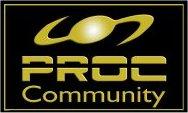 Perry Rhodan Online Community