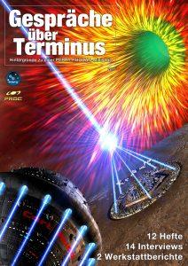 Titelbild zu Gespräche über Terminus (C) Raimund Peter