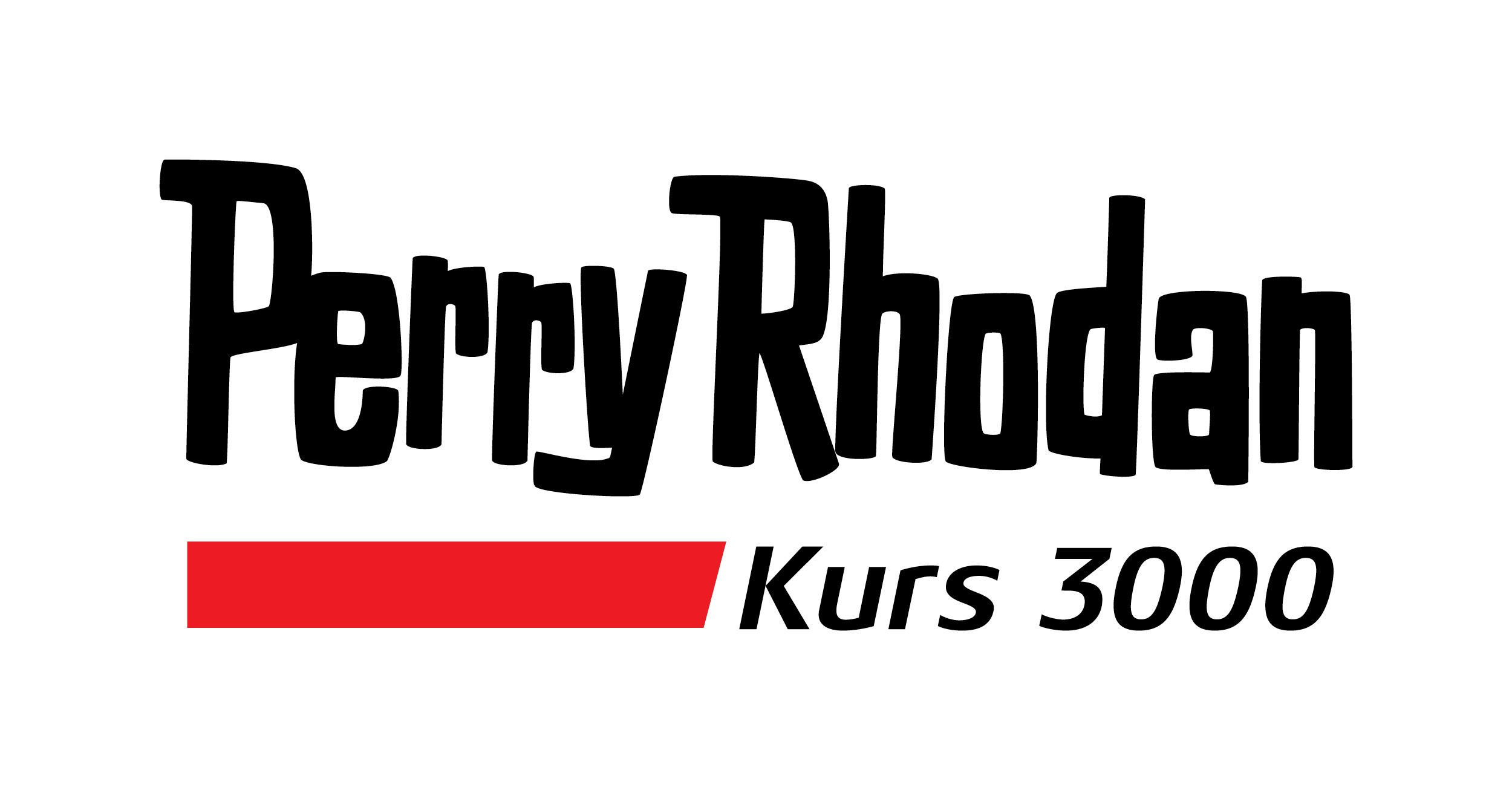 Perry Rhodan Kurs 3000 Vorverkauf Hat Begonnen Perry Rhodan