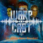 WarpCast - 60 Jahre PR © WarpCast