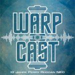 WarpCast - NEO © WarpCast