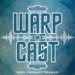 WarpCast - K.H. Scheer © WarpCast