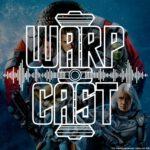 WarpCast - Sonderband © WarpCast